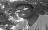 Freelancer Miguelson J.