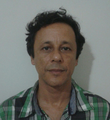 Freelancer Wilson A.