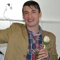 Freelancer Willian G.