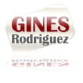 Freelancer Gines R.