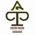 Freelancer Pinzón P. A.