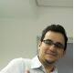 Freelancer Luiz H. O.