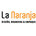 Freelancer La N. D.