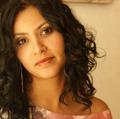 Freelancer Yasmin P.