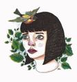 Freelancer Alexia A.