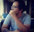 Freelancer Lucas L. d. S.