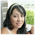 Freelancer Andrea M. C. F.