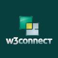 Freelancer W3Conn.