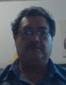 Freelancer Jose M. Z.
