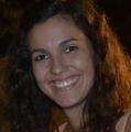 Freelancer Leticia R.