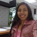 Freelancer Yenisse C.