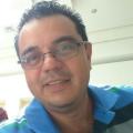 Freelancer Luis G.