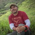 Freelancer Carlos E. S. R.