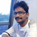 Freelancer Subrahmanyam P.