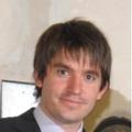 Freelancer Nahuel R.