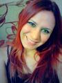 Freelancer Antoniela D.