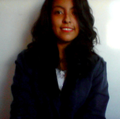 Freelancer Carolina M. S.