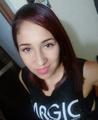 Freelancer Yasmin B. R.