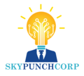 Freelancer Skypunch C.