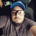 Freelancer Fabiano V.