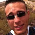 Freelancer Oscar N. R. M.