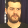 Freelancer Gabriel D. M.