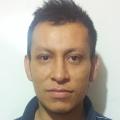 Freelancer Raul D. C.