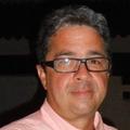 Freelancer Peter H. P.