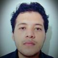 Freelancer Jonny R.