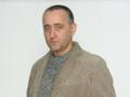 Freelancer Attila S.