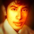 Freelancer Juan P. H.