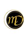 Freelancer Marielly D. A.