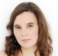Freelancer Magda P.