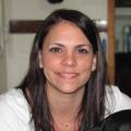 Freelancer Nancy R.
