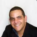 Freelancer Jose M. N.