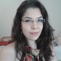 Freelancer Anelise Z.