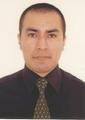 Freelancer Alberto L. P.