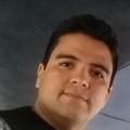 Freelancer RICARDO A. A. R.