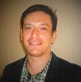 Freelancer Leonardo M. D.