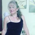 Freelancer Lisbeth R. A.