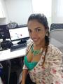 Freelancer Cindy S.