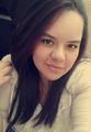 Freelancer Elena M.