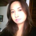Freelancer SORAYA Z.