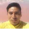 Freelancer Felipe d. j.