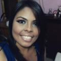 Freelancer Johanna F.