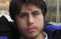 Freelancer Francisco M.