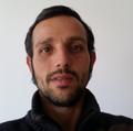 Freelancer Alejandro C. C.