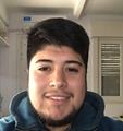 Freelancer Mariano N. A.