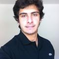Freelancer Otávio L.