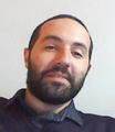 Freelancer Nicolás O.